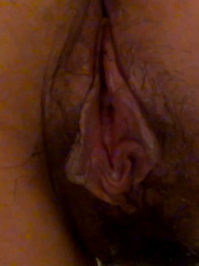 STICKY GIRLS - Japarn porn pics at JapHole.com