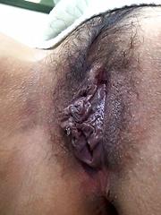 PissJapan: Employee Tested & Tasted - Japarn porn pics at JapHole.com