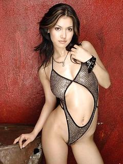 Maria Ozawa Porn Galleries - Maria Ozawa japan porn model pics on JapHole.com